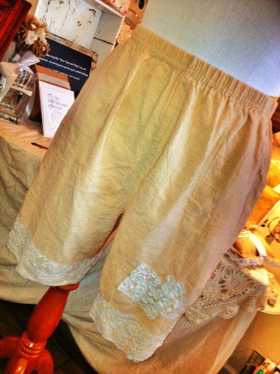 Womens PLUS SIZE gypsy mori girl prairie country western magnolia pearl style walking shorts size 14 16 18 20 1X 2X