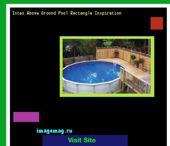 17 best ideas about ground pools on pinterest above for What s the best above ground pool