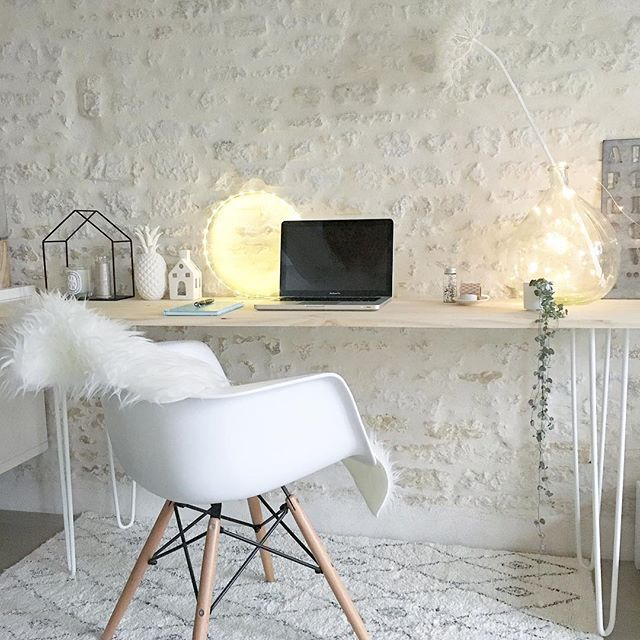 52 best stoere kamers images on pinterest child room home ideas fauteuil de bureau fandeluxe Image collections