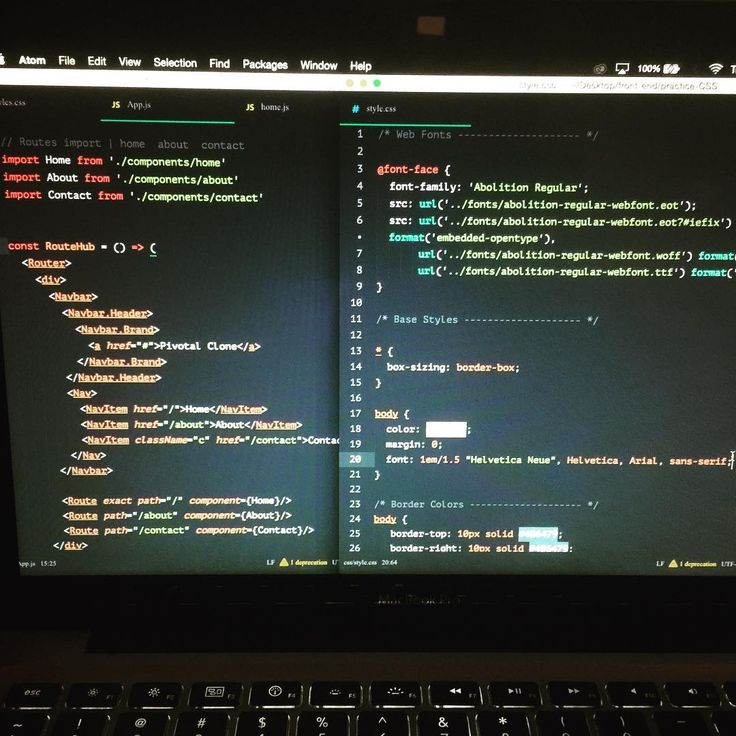 Getting it in with react bootstrap & css  create-react-app bootstrap3 Css react-bootstrap #react #reactjs #atom #bootstrap #createreactapp #css #js #javascript #reactbootstrap