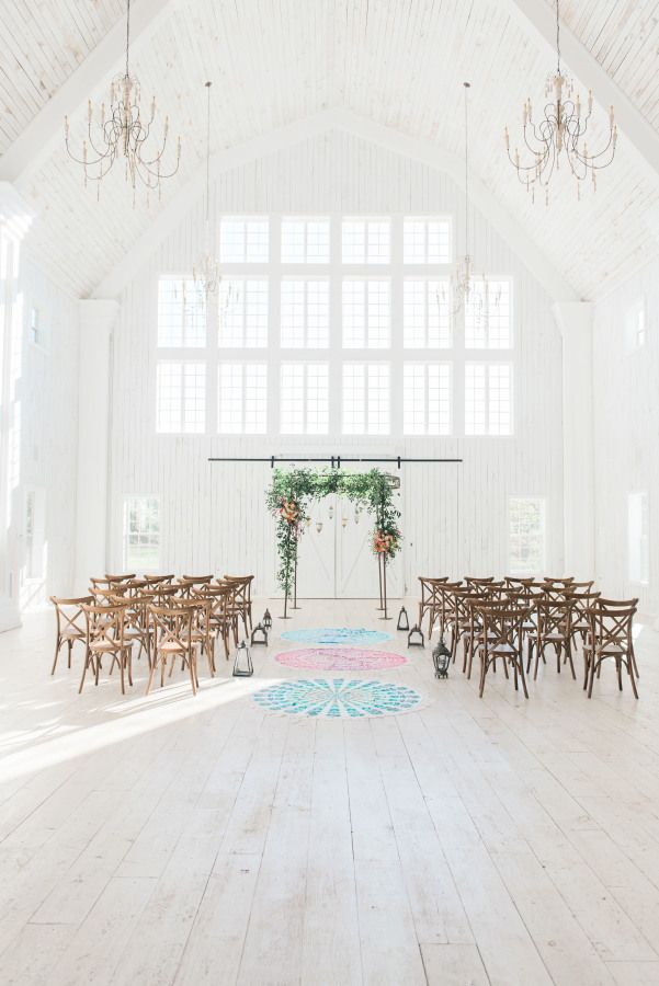 17 Best Images About Venues On Pinterest Wedding Venues