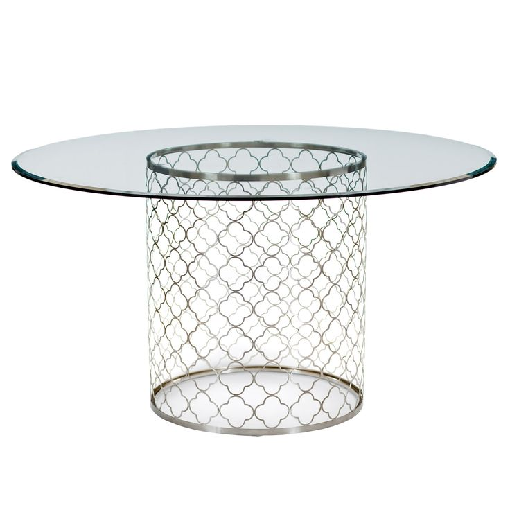 148 Best Interior Tables Images On Pinterest Occasional