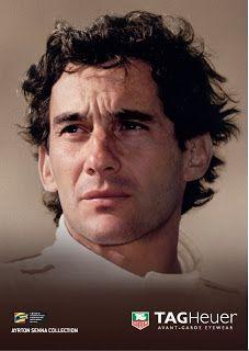 Blog do Paulus: Lançamento: Tag Heuer Eyewear Ayrton Senna Collection http://www.blogdopaulus.com/2013/05/lancamento-tag-heuer-eyewear-ayrton.html