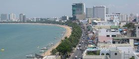 Pattaya prices - food prices, beer prices, hotel prices, attraction prices - Price of Travel