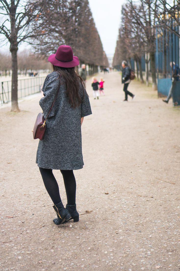 192 besten STYLE / Sewing Bilder auf Pinterest | Anleitungen, Beine ...