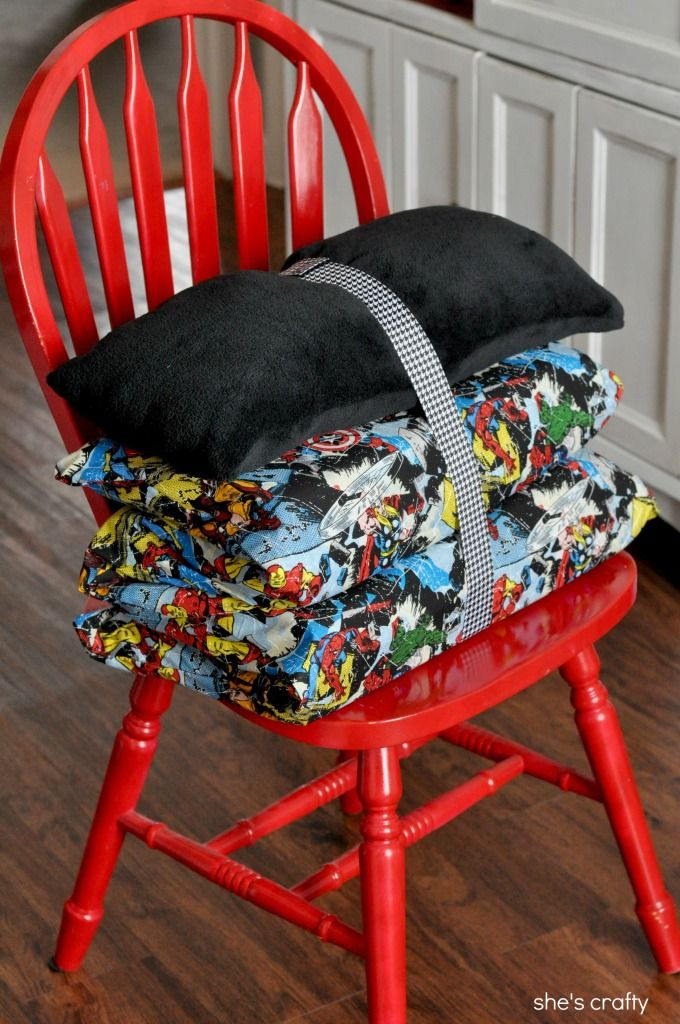 She's crafty: Nap Mat Cover tutorial Edna M Johnson Adalee needs one of these please nana