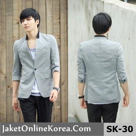 jual_jas_blazer_jaket_korea_murah-online-(sk-30)