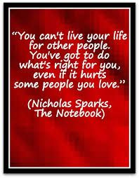 Image result for will smith hitch quotes
