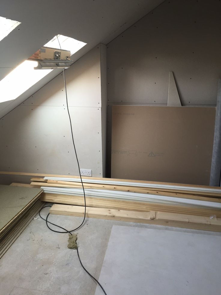 Master Bedroom Extension 11 best mansard images on pinterest | loft conversions, lofts and
