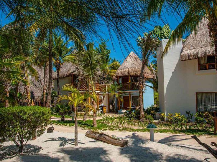 8-lugares-turisticos-poco-conocidos-en-mexico-valen-la-pena-15.jpg (1140×854)