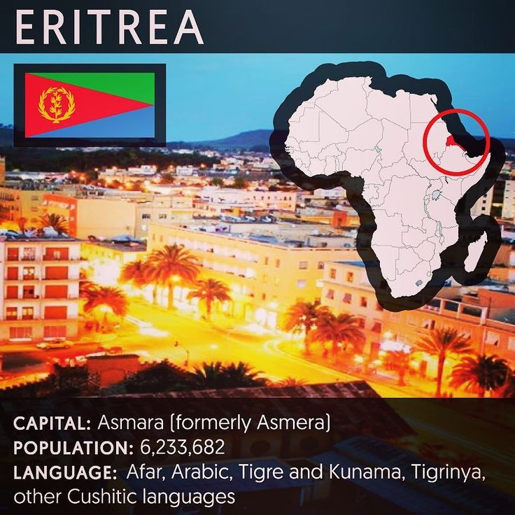 Feminist inspiration from @feministastic on Instagram:  #Eritrea officially the State of Eritrea is a country in East Africa. With its capital at Asmara it is bordered by Sudan in the west Ethiopia in the south and Djibouti in the southeast. The northeastern and eastern parts of Eritrea have an extensive coastline along the Red Sea. The nation has a total area of approximately 117600 km2 (45406 sq mi) and includes the Dahlak Archipelago and several of the Hanish Islands. Its name Eritrea is…