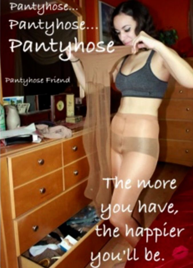 Join Matures And Pantyhose Anyone 56
