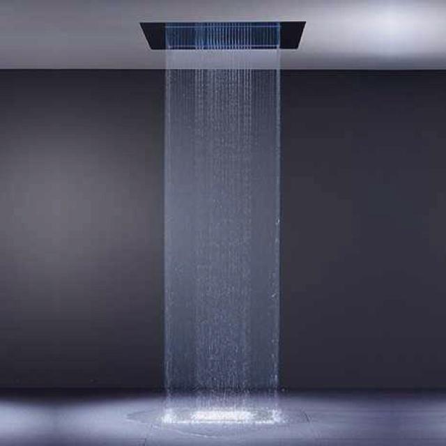 44 best Shower Power - Top Shower Designs images on Pinterest ...