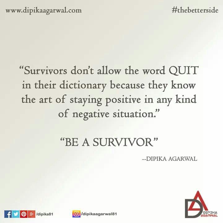 #thebetterside #motivationalquotes #InspirationalQuotes #quoteoftheday #thoughtoftheday #inspiration #motivation #quote #quotes #qotd
