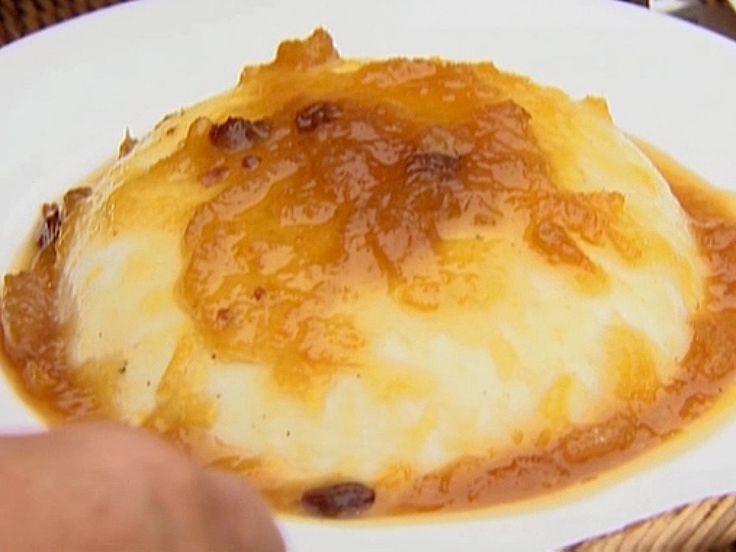 Ina Garten Appetizer Recipes best 20+ ina garten hummus ideas on pinterest | ina garten chicken