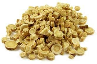 astragalus_root for help with prevention of viral flu