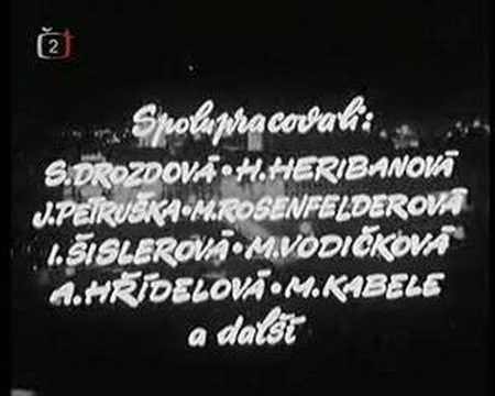 ▶ Kamaradi - YouTube
