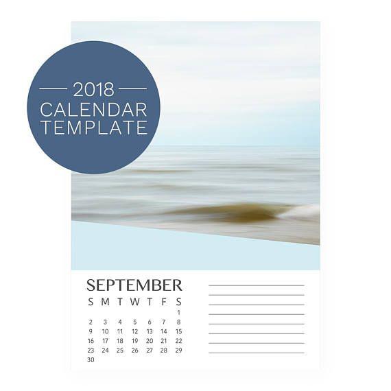82 best Calendars images on Pinterest Planner ideas, School - sample julian calendar