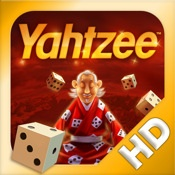 #Yathzee #Game #Dice