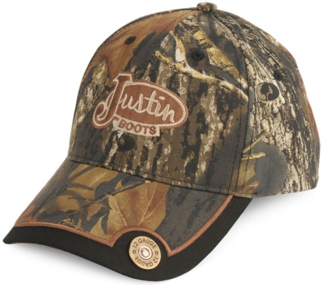 Cabelas Trucker Hat: 132 Best • BALL CAPS • Images On Pinterest