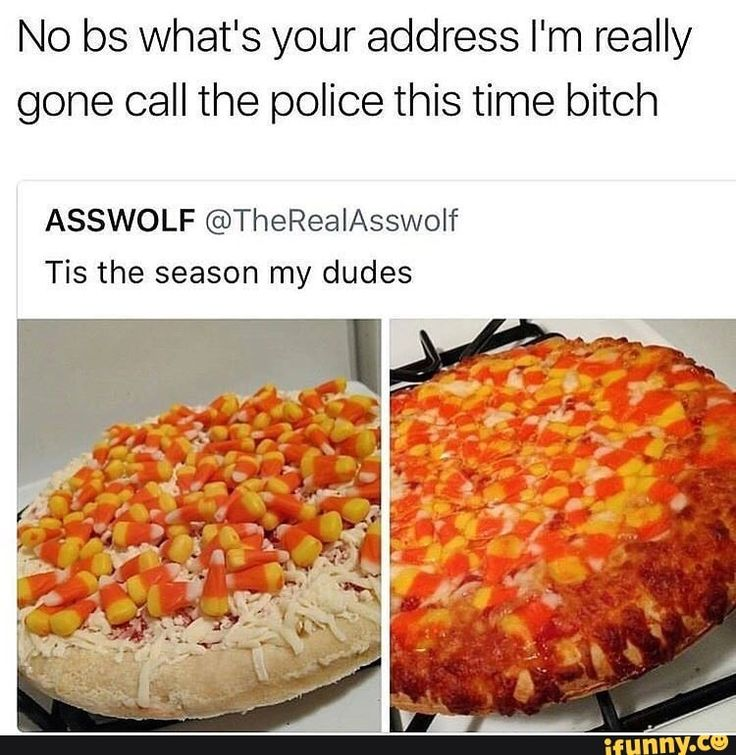 The you jut  pizza