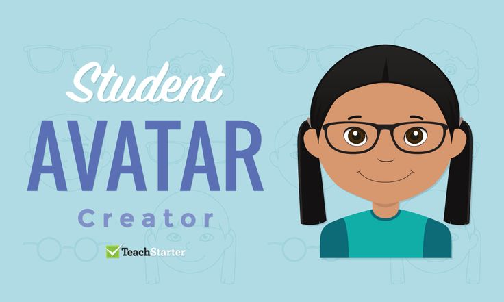 Create your own cartoon avatars for your students. Please note that this widget is in Beta. We are working to improve its functionality.