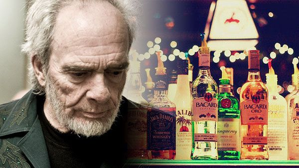 Country Music Lyrics - Quotes - Songs Merle haggard - Merle Haggard - High On A Hilltop (WATCH) - Youtube Music Videos http://countryrebel.com/blogs/videos/18685579-merle-haggard-high-on-a-hilltop-watch