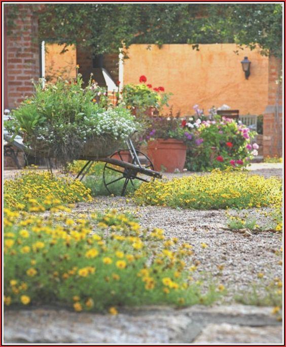 Garten Konzept 27 Einzigartig Gehalt Garten Und Landschaftsbau O78p