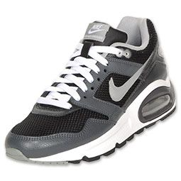 Air max 6.5 in boys