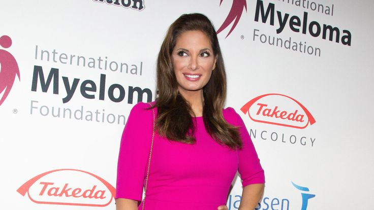 Actress Alex Meneses Tells Us About Her Enormous Encino Estate for Sale