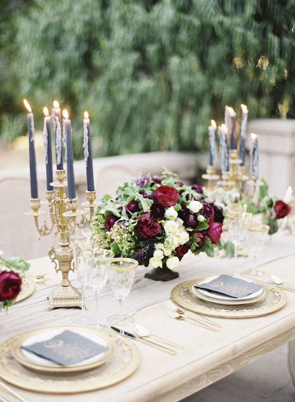 ZosiaZachariaPhotography_21 - Wedding Sparrow | Best Wedding Blog | Wedding Ideas