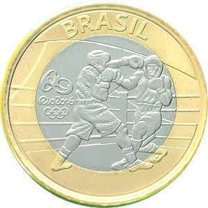 1-Real-XXXI-Summer-Olympic-Games-2016-Rio-Boxing-back.jpg (300×300)