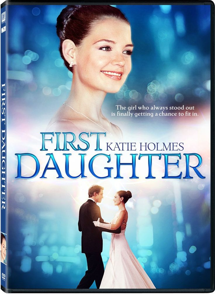 #tween First Daughter: Katie Holmes, Marc Blucas, Michael Keaton, Ameriie, Margaret Colin, Lela Rochon, Michael Milhoan, Dwayne Adway, Hollis Hill, Ken Moreno, Andrew Caple-Shaw, Alex Avant, Forest Whitaker, Arnon Milchan, Dawn Carter, Jeffrey Downer, Jerry O'Connell, Jessica Bendinger, Kate Kondell: Movies & TV