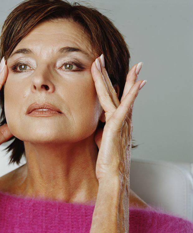 Pequenas dicas que você pode incorporar no seu dia a dia e melhorar bastante sua pele! #pele #colágeno #elastina