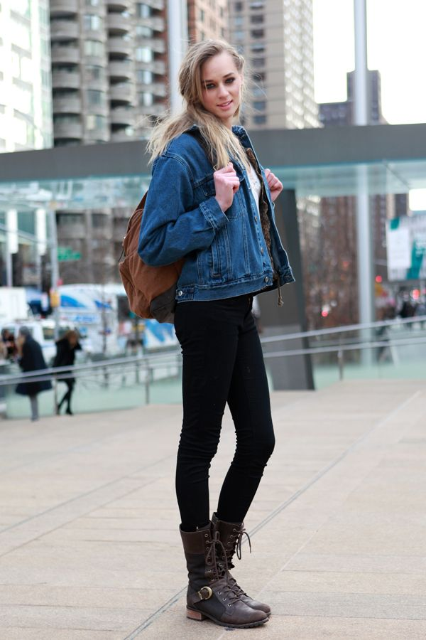 10 best images about styles timberland femme on pinterest timberlands women nantes and girl boots. Black Bedroom Furniture Sets. Home Design Ideas
