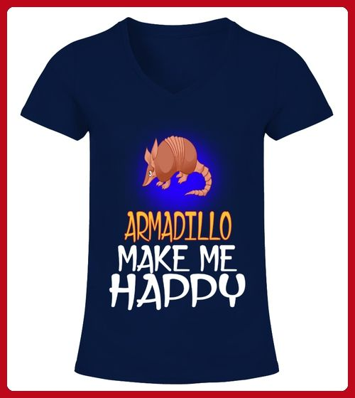 ARMADILLO Animals Lover - Enten shirts (*Partner-Link)