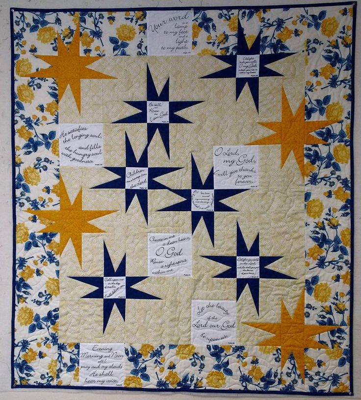 20 Best Images About Quilts Inspiration On Pinterest