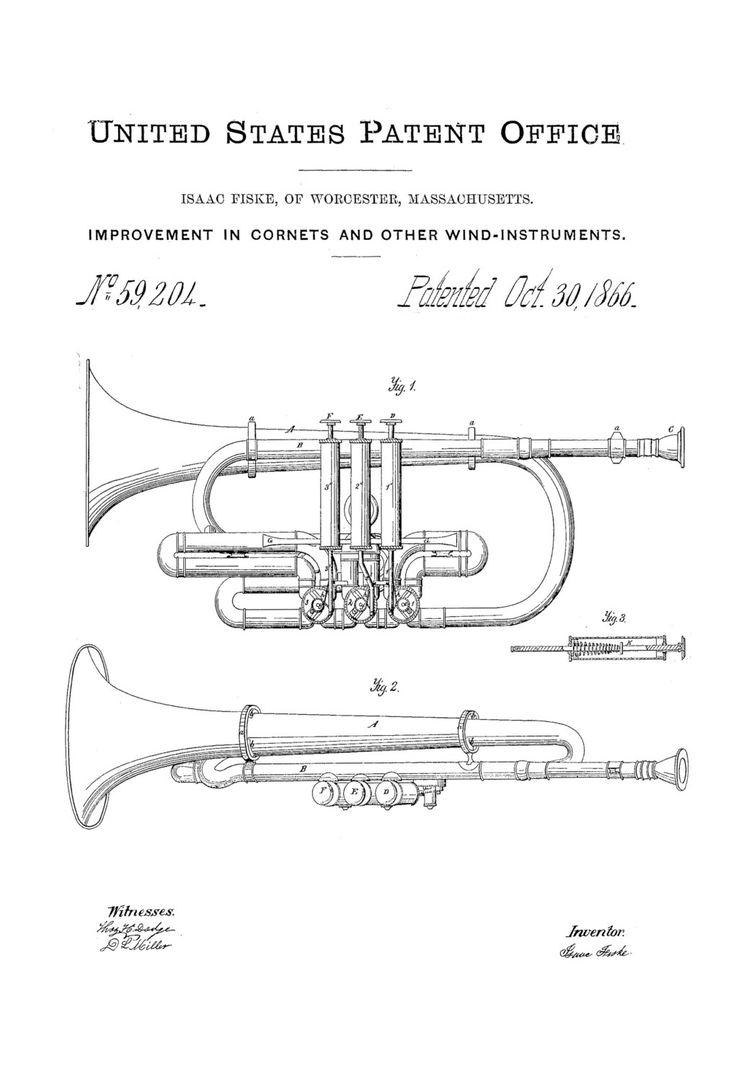 https://www.mypatentprints.com/product/wind-instrument-patent-patent-print-wall-decor-music-poster-music-art-cornet-patent-cornet-brass-instrument-wind-instrument/