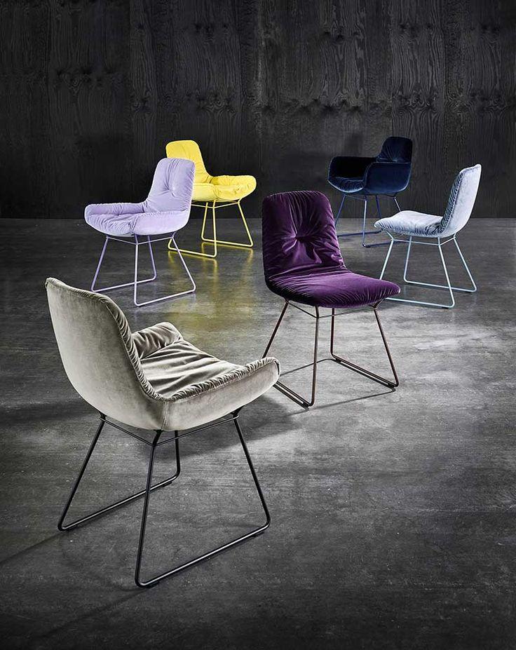 9 best Freifrau in Hamburg images on Pinterest Hamburg, Chair - designer mobel kollektion