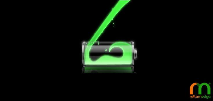 Akıllı Telefonların Şarj Süresini Arttırma Yöntemleri   Rella Blog