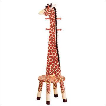 63 Best Gifts For The Giraffe Lover Images On Pinterest