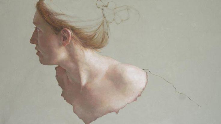 Artodyssey: Jennifer Anderson