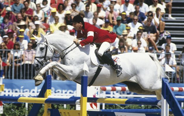 5 of the best British-bred horses of all time - Horse & Hound