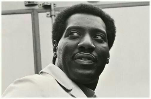 Otis Redding* Ottis Redding - I've Been Loving You Too Long / Shake