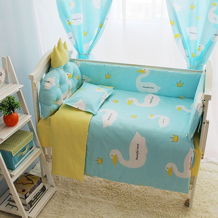 Best 20+ Boy crib bedding set ideas on Pinterest | Crib bedding ...
