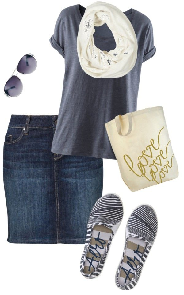 """""""Untitled #86"""" by mdgirlevr ❤ liked on Polyvore"""