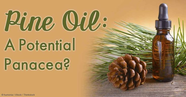 Learn about pine oil's uses, benefits, and composition, and how you can integrate this herbal oil in your daily life.  http://articles.mercola.com/herbal-oils/pine-oil.aspx