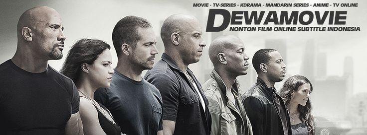 Dewamovie.com Website Nonton Film Online gratis, Drama Korea, TV Series, Nonton Movie, Film Mandarin Lengkap Subtitle Indonesia.