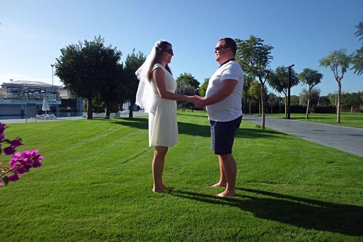 #honeymoon #honeymoonphotos #bride #groom #casualwedding #mylove #november #sweetnovember #Antalya #Turkey #Titanicdeluxebelek #BELEK