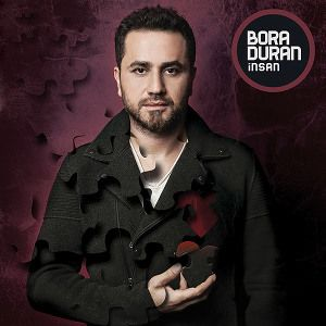 Bora Duran - Müebbet